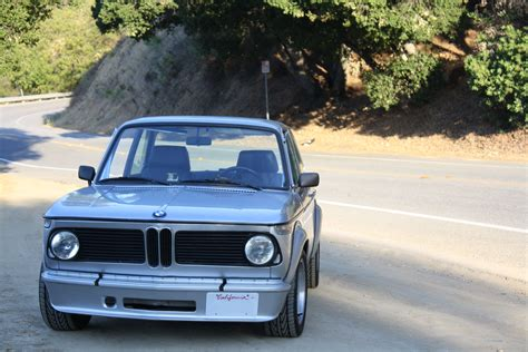 bmw m3 1970 1970 bmw 2002 turbo look drivingscene