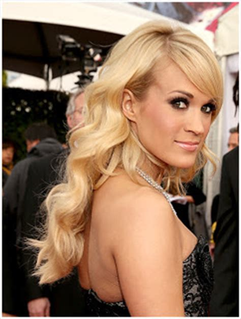 carrie underwood hairstyles hairstyles weekly hottest sexiest hollywood actresses very hot pictures 2013