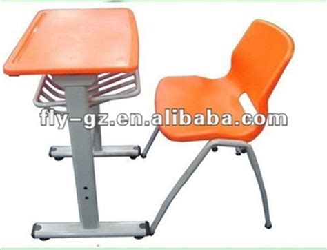 comfortable school desks comfortable school desk and chair school chairs for sale