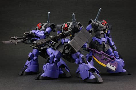Banpresto Scmex Rx 78 2 Gundam With Javelin Beam gundam banpresto gundam series s c m black tri