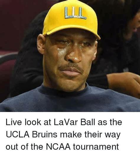 the black bruins the remarkable lives of ucla s jackie robinson woody strode tom bradley kenny washington and bartlett books 25 best memes about ncaa tournament ncaa tournament memes