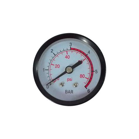 San Ei Monometer Pressure Termurah Murah san ei monometer pressure jakarta piranti jakarta piranti