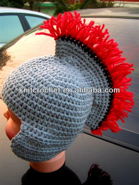 gorro tejido de soldado romano gorro tejido de romano apexwallpapers com