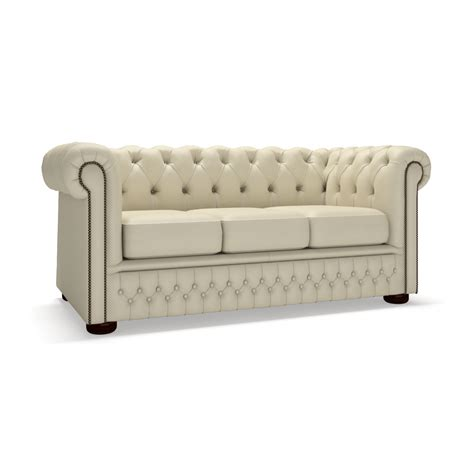 3 Seater Sofa Beds Ellington 3 Seater Sofa Bed From Sofas By Saxon Uk