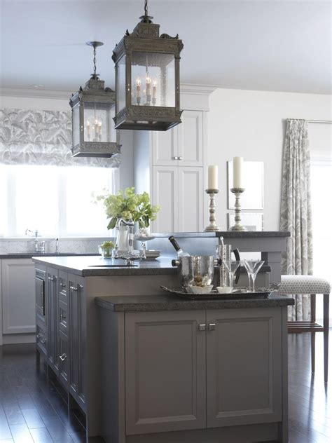 20 kitchen island designs 20 dreamy kitchen islands hgtv