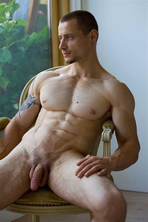 Agra Luca Porn Sex Porn Images
