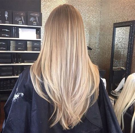 hairstyles blonde tumblr hair goals via tumblr image 3781436 by lady d on