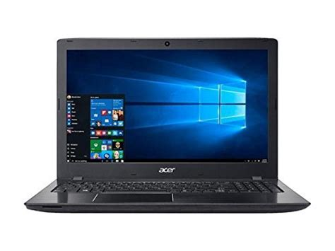 Hp Acer Gaming acer aspire e 15 flagship premium 15 6 inch hd gaming