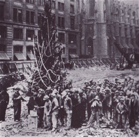 file first rockefeller center tree1931 jpg wikipedia