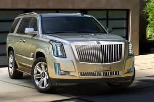 Rolls Royce Of Rolls Royce窶ヲar Putea S艫 Intre Pe Segmentul Suv Urilor