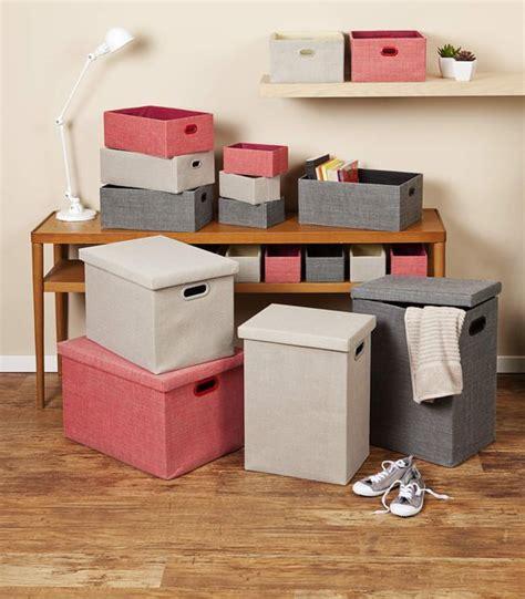 Bathroom Storage Reject Shop Shops Baskets And Storage On