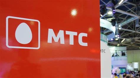mts mobile russia uzbek court cancels all mts licenses
