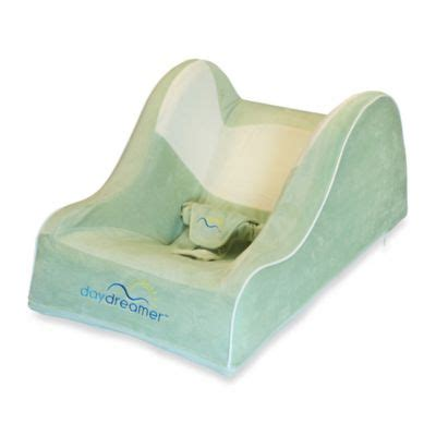 baby recliner sleeper dex sleeper from buy buy baby