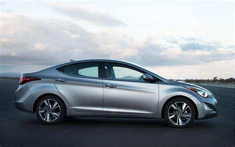 Hyundai Elantra Size by 2015 Hyundai Elantra Dimensions 2018 Car Reviews Prices