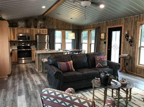 rodeo txport cabins texas portable cabins barns