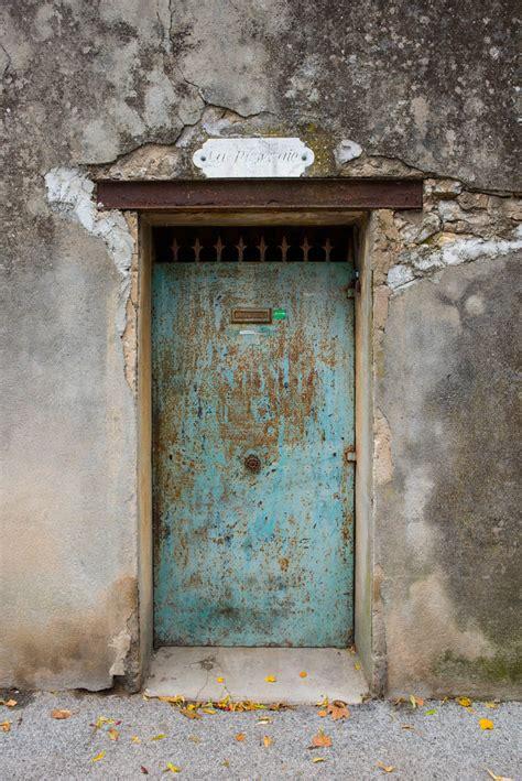 doors of 172 doors of provence 1 dearsusan