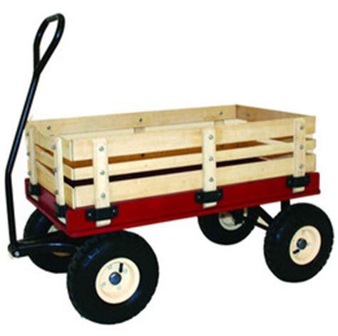 wood     wooden wagon blueprints  diy