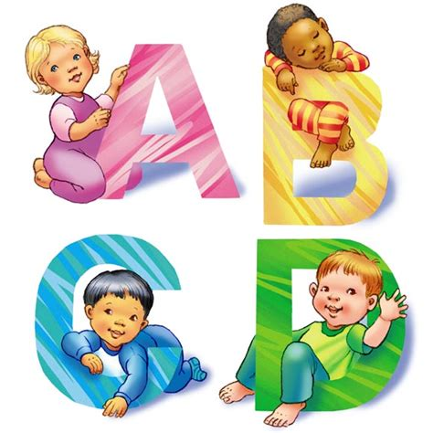 infants and children in the church five views on theology and ministry books nursery clip clipart best