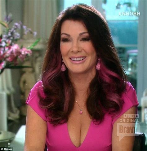 lisa vanderpump pink hair 92 best images about vanderpump rules on pinterest dubai