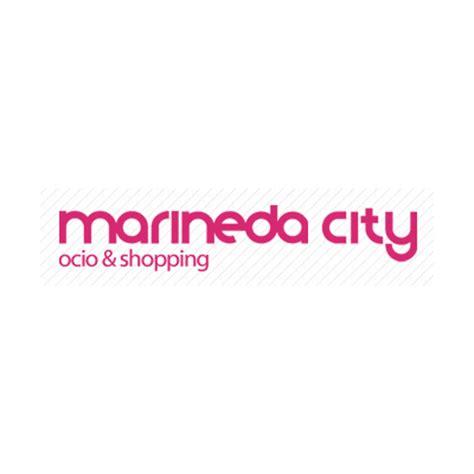 corte ingles esta abierto hoy conforama abre ma 241 en marineda city marinedacity