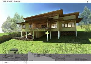 arcbazar com viewdesignerproject projecthome design