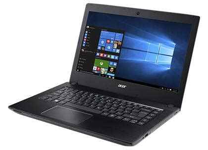 Laptop Acer I3 Ram 4gb acer aspire e5 475 i3 4gb ram 1tb hdd 14 quot laptop