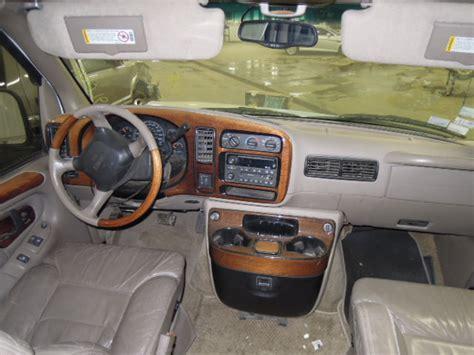 best car repair manuals 1997 gmc 1500 interior lighting service manual 1997 chevrolet suburban 1500 harmonic balancer removal service manual