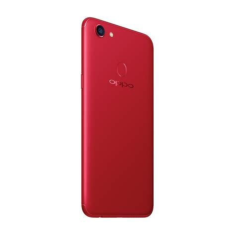 oppo f5 limited edition oppo f5 6gb now official in the