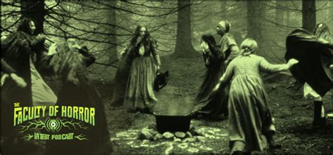 themes of the crucible movie witchcraft faculty of horror