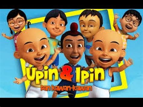 download film kartun upin ipin terbaru gratis upin ipin jaga dan hargai mata 2014 musim 8 full hd youtube