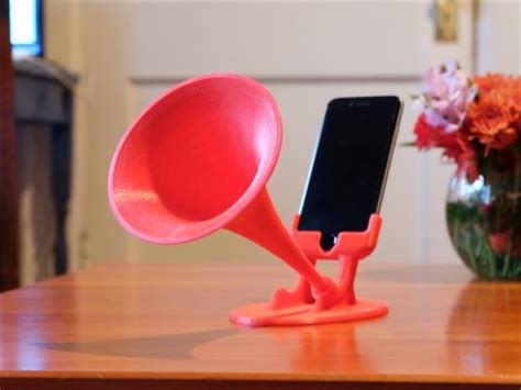 Useful Kitchen Tools by 3ders Org 15 Truly Useful Things You Can 3d Print For
