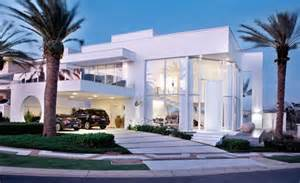 best house designs in the world nationstates view topic your s typical house