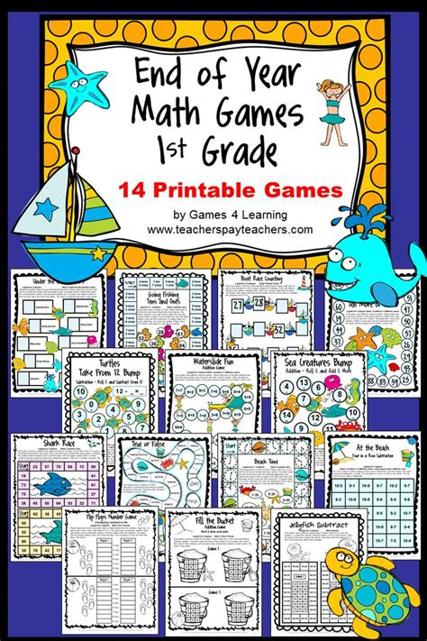 addition to print year 1 free printable math