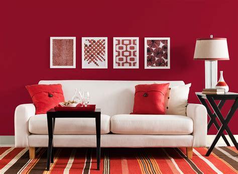 colore pareti soggiorno soggiorno moderno 100 idee per il salotto perfetto