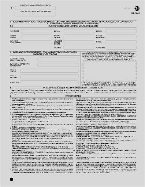 ley de ieps 2016 mexico pdf ley de ieps 2016 newhairstylesformen2014 com