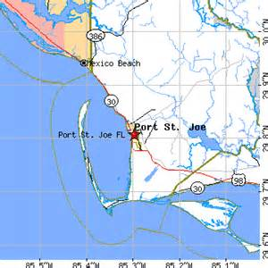 map port st joe florida port st joe florida fl population data races