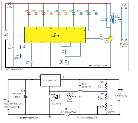 intellitec battery disconnect switch wiring diagram rv