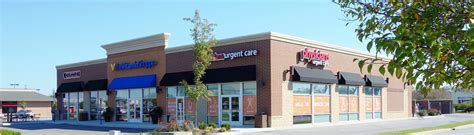 highland urgent care urgent care highland in physicians immediate care