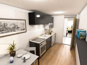 Container Home Interior Design interior apartment container homes interior interior design interior