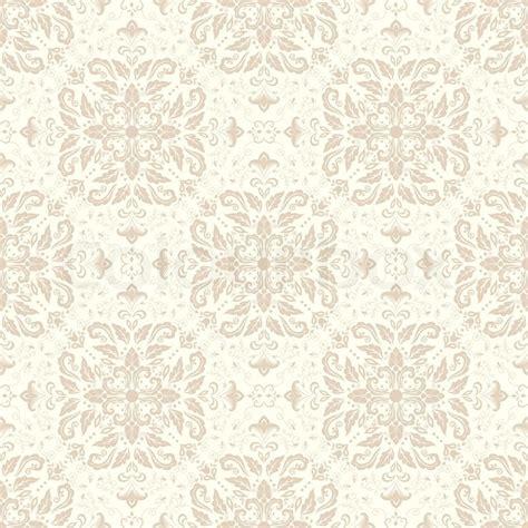 background pattern elegant vector damask seamless pattern background elegant luxury
