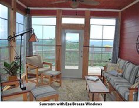 eze windows reviews 1000 images about eze on porch
