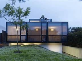 House Windows Design Images Inspiration Dise 241 O Casa Dos Plantas Moderna Planos Construye Hogar