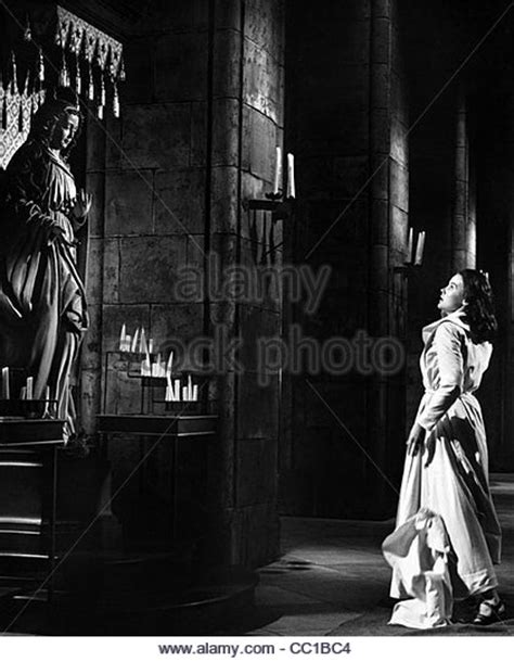 The Miracle Carroll Baker 1959 Stock Photos 1959 Stock Images Alamy