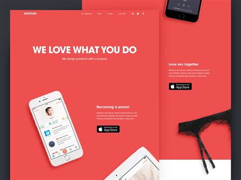 design inspiration dribbble 4 layout trends on dribbble muzli design inspiration
