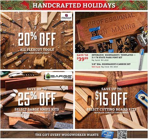 black friday woodworking tools 23 fantastic woodworking tools deals egorlin