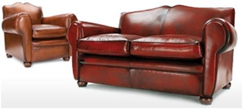 french style leather sofa french style leather sofas country style furniture old