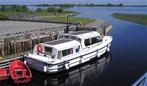 boat shows in california wooden boat shows california shannon boats for hire