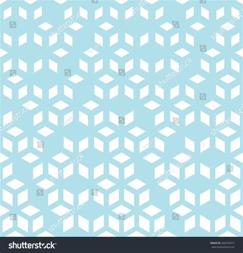 abstract pattern minimal abstract geometric blue graphic minimal halftone stock