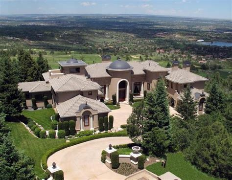 buy a house in colorado luxury home in colorado springs worth viewing the daniels team