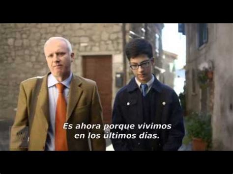 jw broadcasting espanol noviembre 2015 noviembre jw broadcasting 2014 doblado al espa 241 ol